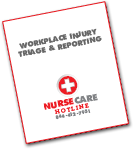injury-reporting-icon