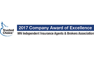 Trusted-Choice-2017-Company-Award-of-Excellence